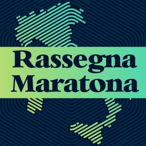 rassegna_maratona