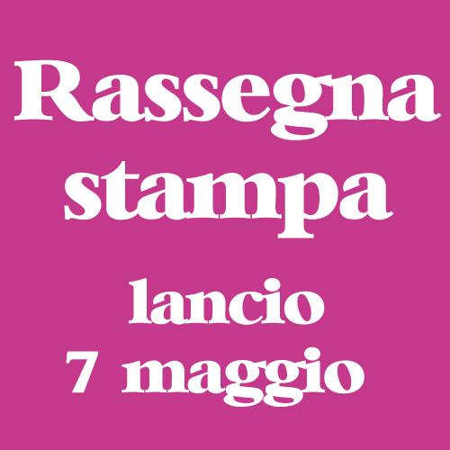 banner_rassegna stampa